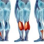 Achilles tendon and joint injuries. Know all about them.