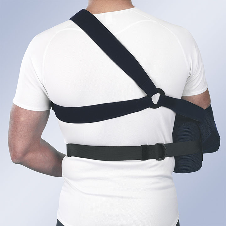ABDUCTOR SLING (30°/45°)