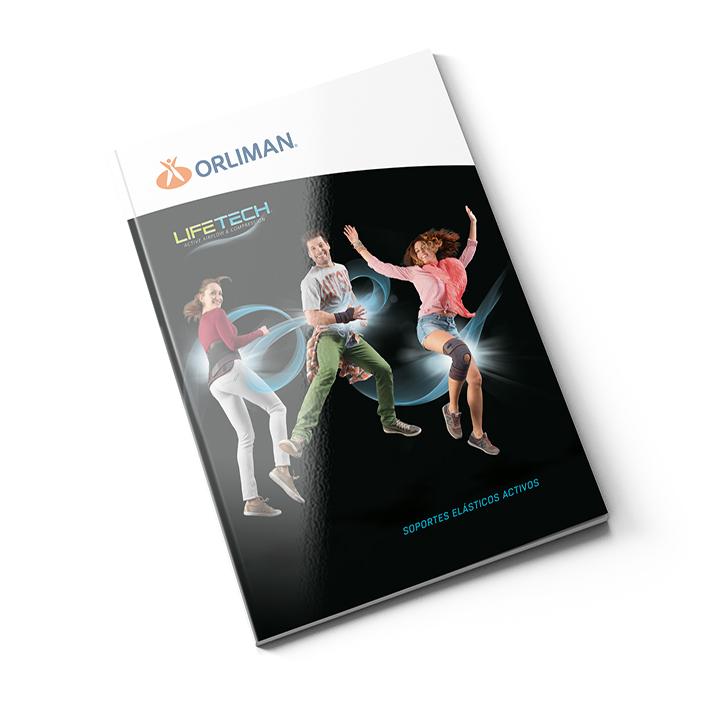 Download Catalogue