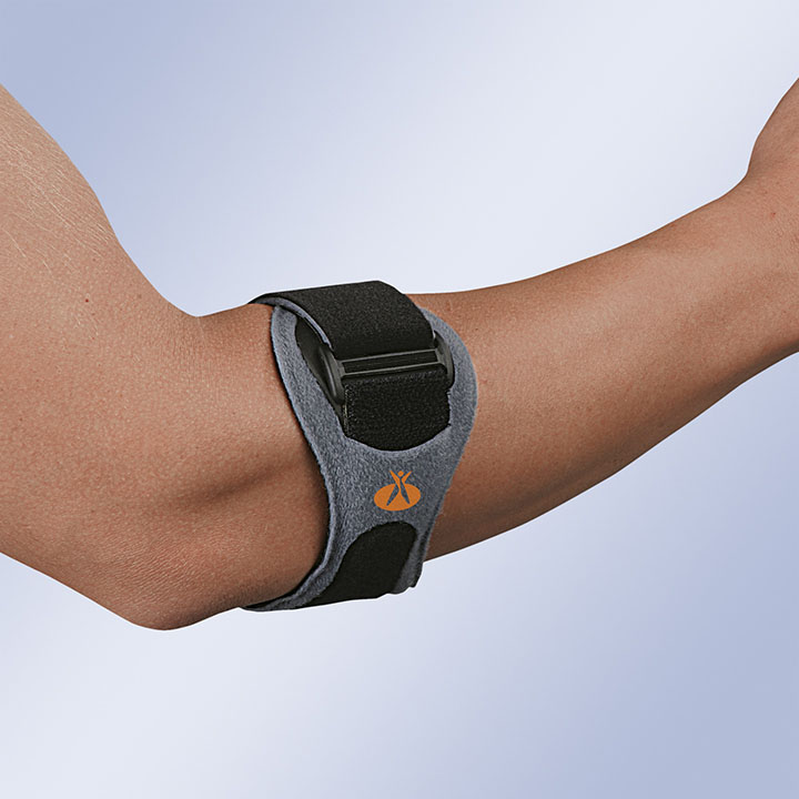 EPITEC FIX EPICONDYLITIS ARMBAND