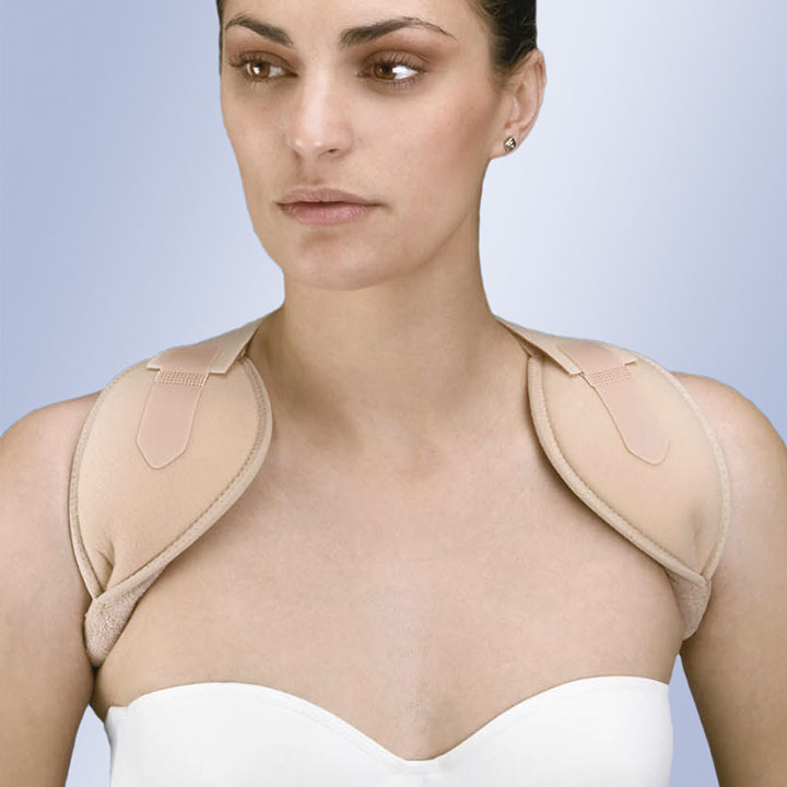CLAVICLE STRAP