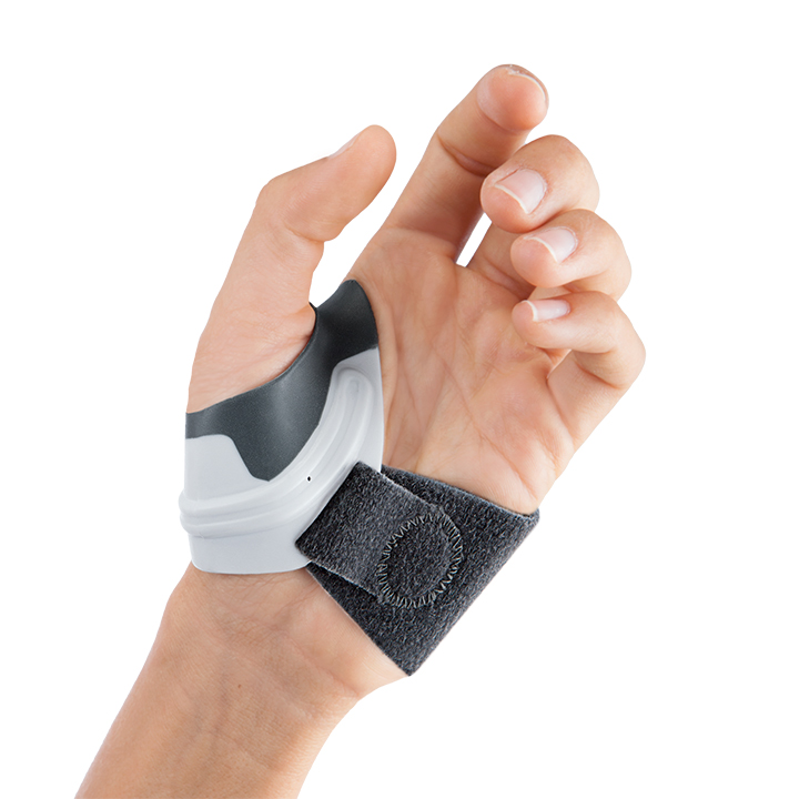 THUMB BRACE CMC – MANUTEC® FIX RIZART PLUS