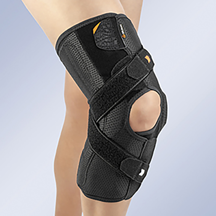 KNEE PAD GONARTEC® ADVANCE