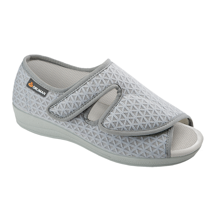 THERAPEUTIC SHOES – GROIX® SUMMER