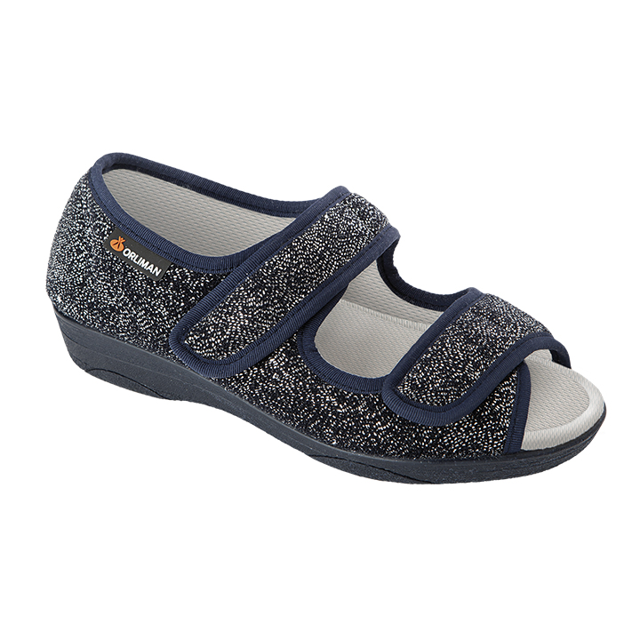 THERAPEUTIC SHOES – BELLE-ILE® SUMMER