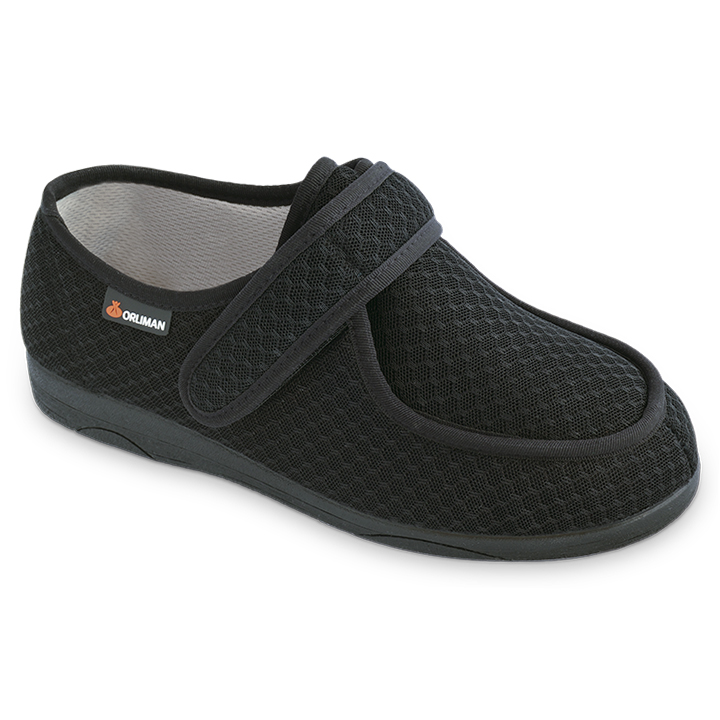 THERAPEUTIC SHOES – QUIBERON®