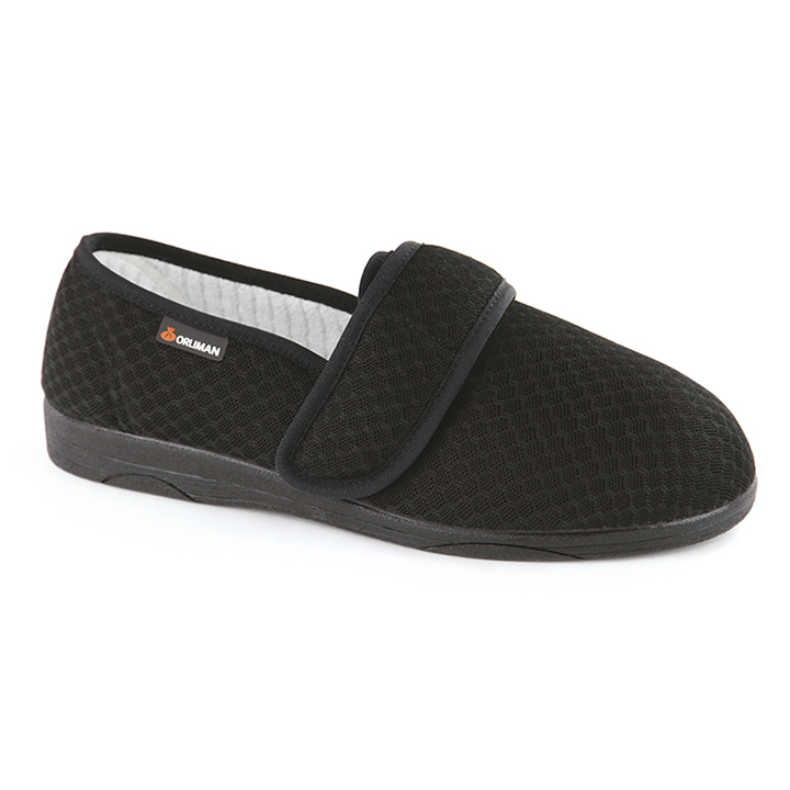 Feetpad