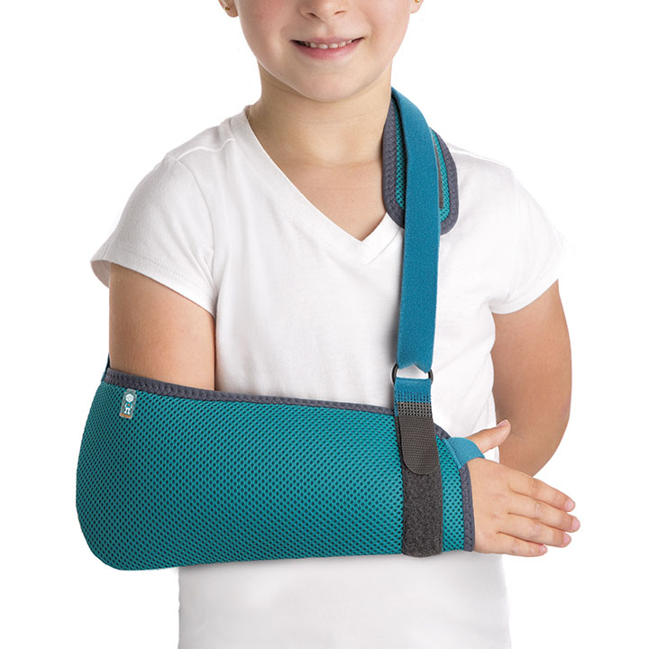 PEDIATRIC SLING
