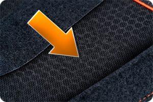 WEB-300x200.jpg