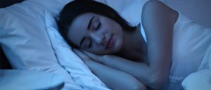 almohadas para el estrés