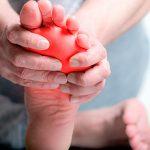 Artritis reumatoide, cómo mejorar la calidad de vida