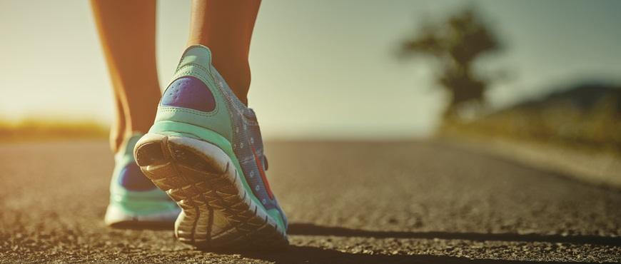 Beneficios de las plantillas ortopédicas para pies cavos