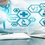 Big Data para el tratamiento para diabetes y enfermedades cardiovasculares