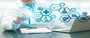 Enfermedades cardiovasculares y big data