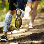 Avoid sports injuries: 5 products that will help you