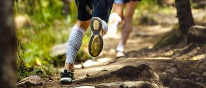 Avoid sport injuries: 5 products that will help you