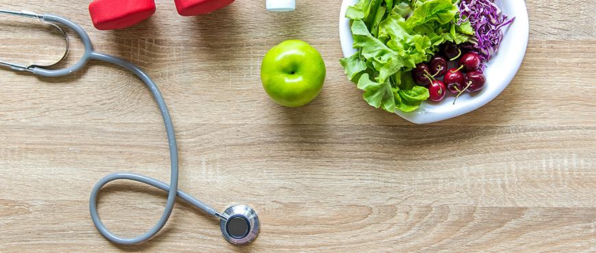 Los mejores alimentos para prevenir la osteoporosis