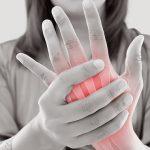 Cómo mejorar la calidad de vida en pacientes con artrosis