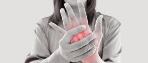 Calidad de vida en pacientes con artrosis.