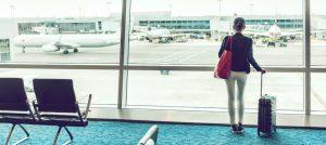 Calcetines de viaje orliman