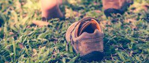 Conoce las ventajas del calzado terapéutico