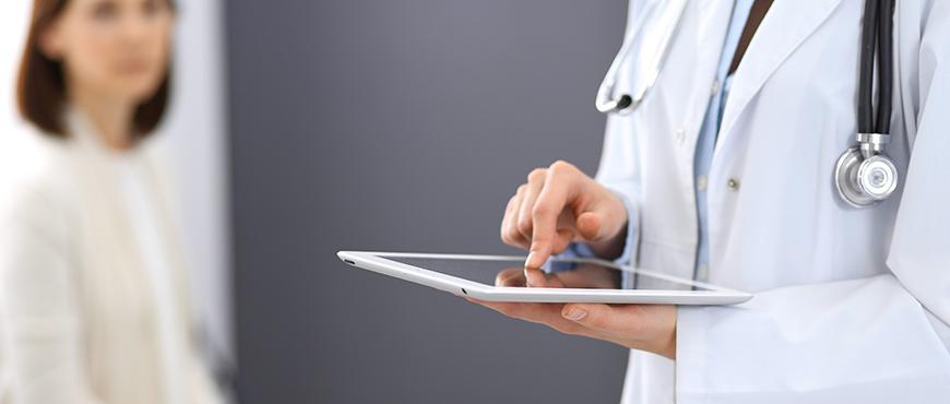 Consejos médicos ante una lesión meniscal