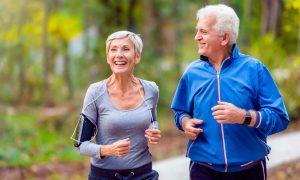 Lesiones traumatológicas en personas mayores