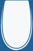 SILICONE PRONOSUPINATION HEEL CUP