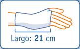 M760-ico-2.png