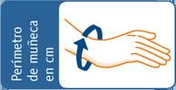 FÉRULA INMOVILIZADORA DE PULGAR TRANSPIRABLE (AMBIDIESTRA)