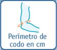 CODERA PEDIÁTRICA