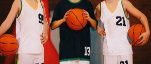 lesiones-baloncesto