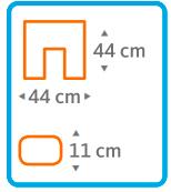 medida-cojin-herradura.jpg