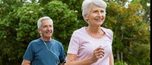 mejora calidad de vida personas mayores