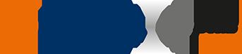 logo Orliman onePlus