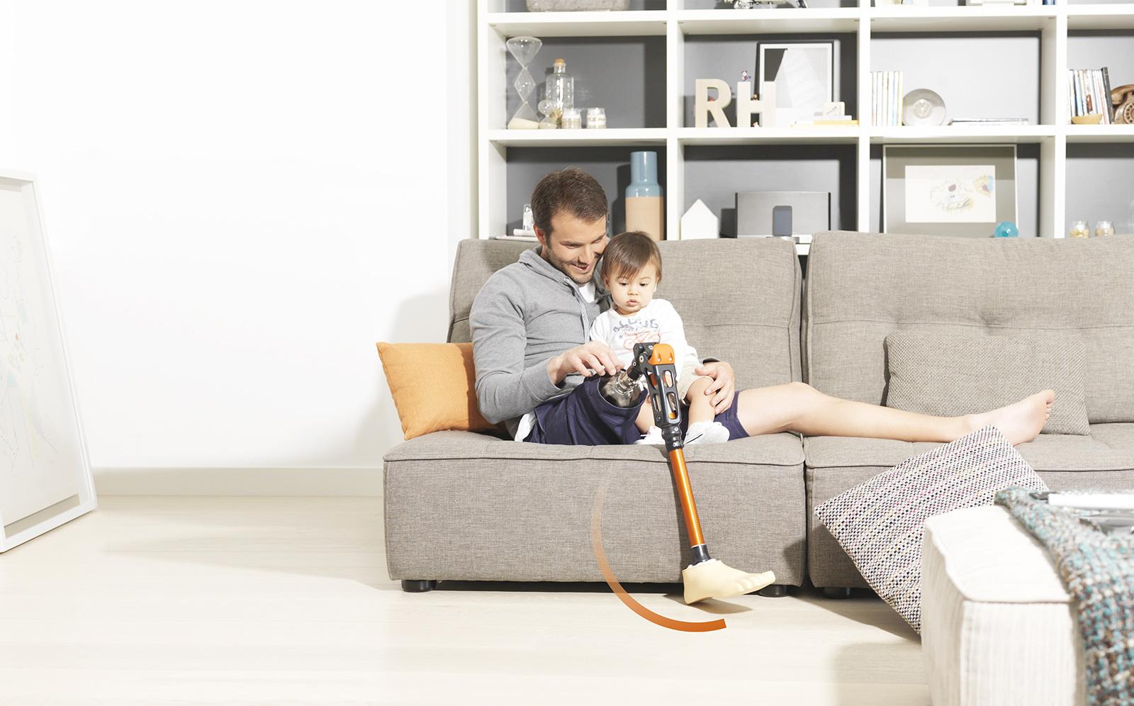orliman-slider-home-prosthesis