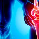 Órtesis de rodilla, cómo tratar el dolor en la gonartrosis