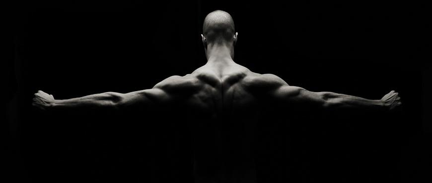El dolor en los huesos en todo el cuerpo duele el cuello