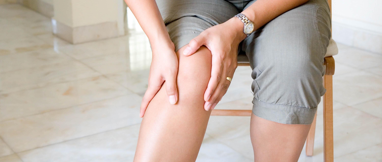 Отеки на ногах у беременных