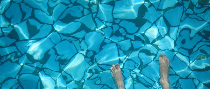 El pie diabético: qué es y qué productos ortopédicos pueden ayudar a evitarlo