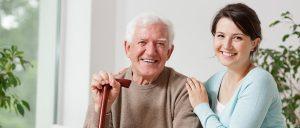 Origen del Parkinson en los intestinos