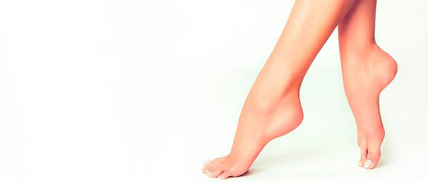 La importancia de la prevención de úlceras en el pie diabético