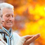 Las 10 señales del alzheimer