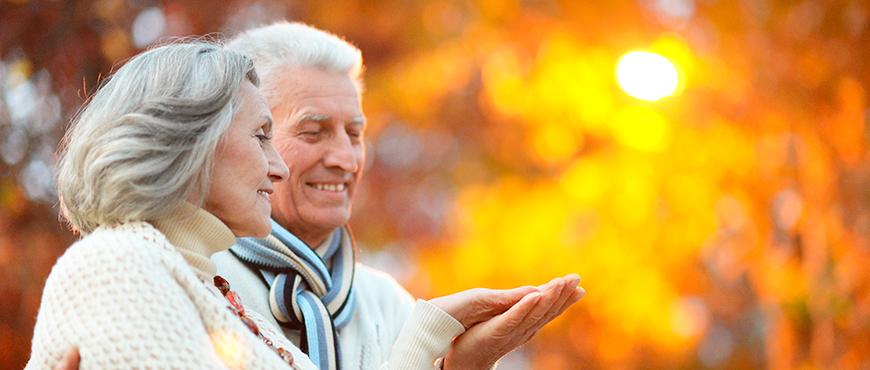 Las 10 señales clave del Alzheimer