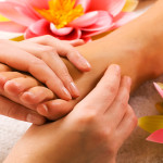 Are you worry about nail diseases? There are some tips to prevent them