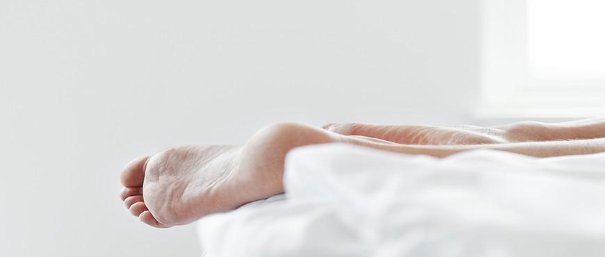 Productos ortopédicos y otros cuidados del pie diabético