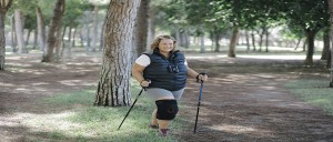 post_obesidad10012017