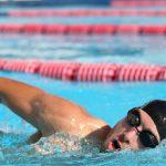 Practicar deporte con tendinitis reduce el dolor y acelera la recuperación