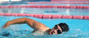 practicar deporte con tendinitis