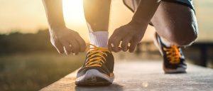 prevenir-sobrecargas-deportivas